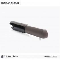 Drehtorantrieb CAME ATI A5024N