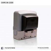 Schiebetorantrieb CAME BK2200