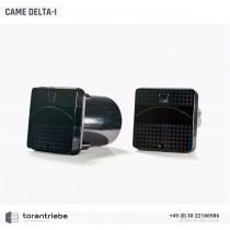 Lichtschranke CAME DELTA-I