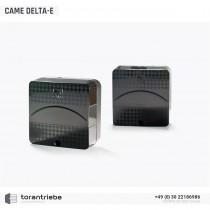 Infrarotlichtschranke Aufputz CAME DELTA-E