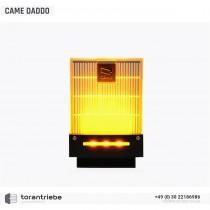 Blinkleuchte CAME DADOO