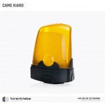 Blinkleuchte CAME KLED 230V