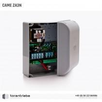 Steuerung CAME ZA3N