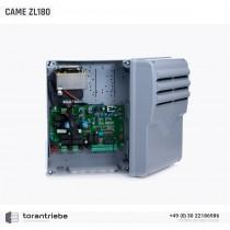 Steuerung CAME ZL180