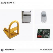 Parkbügel CAME UNIPARK