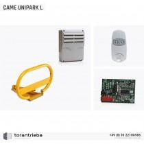Parkbügel CAME UNIPARK-L