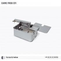 Montagewanne CAME FROG-CFI
