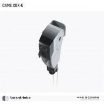 Garagentorantrieb CAME CBX-E