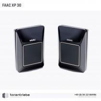 Lichtschranke FAAC XP30