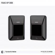 Lichtschranke FAAC XP30B