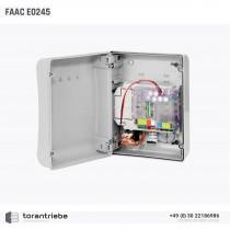 Steuerung FAAC E024S