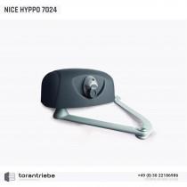 Drehtorantrieb NICE HYPPO 7024