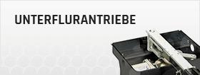 Unterflurantriebe